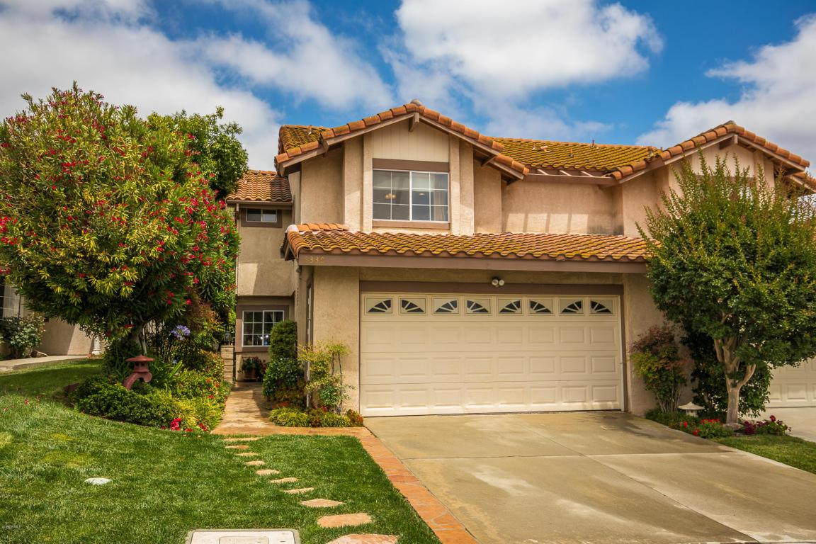 Agoura Hills Homes For Rent