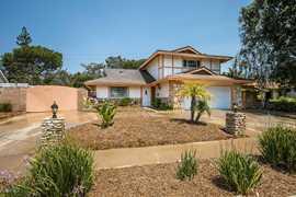5649 Lake Lindero Drive Agoura Hills CA MLS