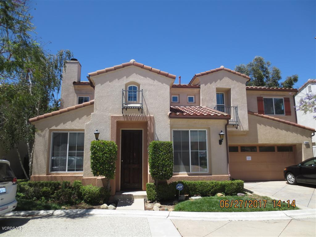 11825 trapani court moorpark ca 93021 mls 217008745 for Moorpark houses for sale