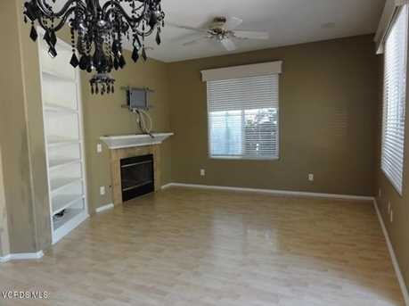 11825 Trapani Court - Photo 3