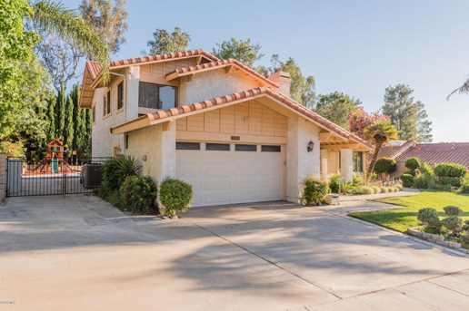 Shoshone Ca Homes For Sale