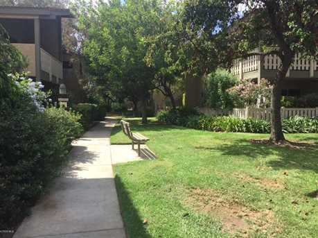 769 Birchpark Circle #105 - Photo 1