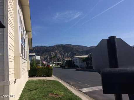 500 West Santa Maria Street #8 - Photo 5