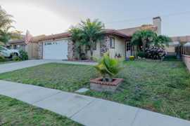 santa paula muslim singles 438 n mill st , santa paula, ca 93060-2160 is a single-family home listed for-sale at $459,000 the 1,548 sq ft home is a 3 bed, 20 bath property find 25 photos of the 438 n mill st home on zillow view more property details, sales history and zestimate data on zillow mls # 218010820.