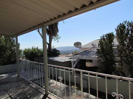 24425 Woosley Canyon Road #18 - Photo 17