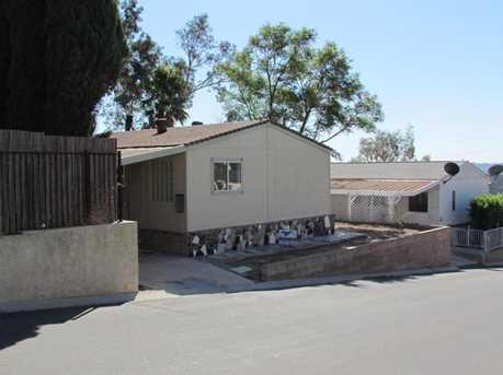 24425 Woosley Canyon Road #18 - Photo 13