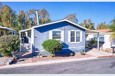 1150 Ventura Boulevard #119, Camarillo, CA 93010