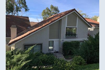 Oak Park California Map.924 Thistlegate Rd Oak Park Ca 91377 Mls 219000909 Coldwell Banker