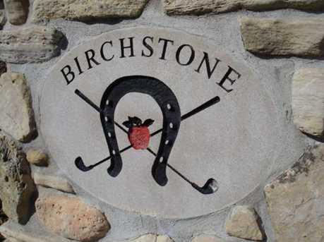 Lot 16 Birchstone Ln - Photo 1