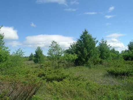 Settlement Woods Tr - Photo 1