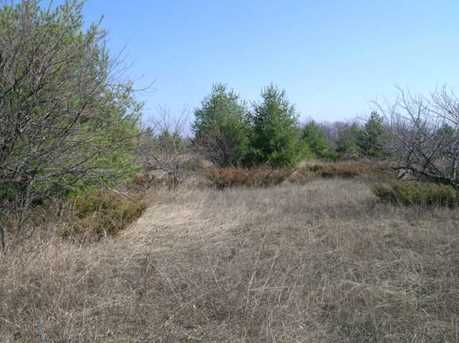 Settlement Woods Tr - Photo 3