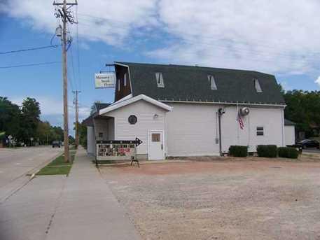960 Depot Street - Photo 11