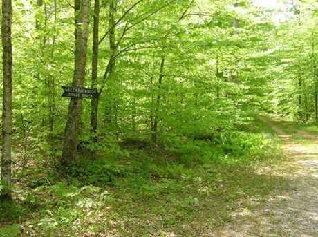Green Bay Woods Rd - Photo 1