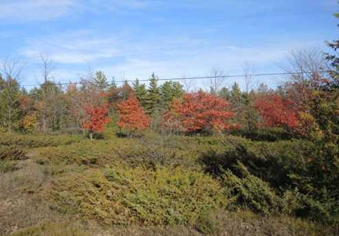 Timberline Rd - Photo 3