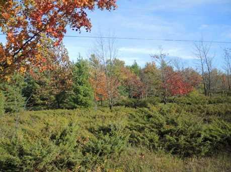 Timberline Rd - Photo 1