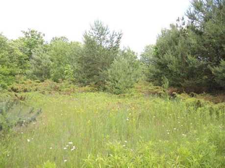 Lot 3 Settlement Woods Ln - Photo 1