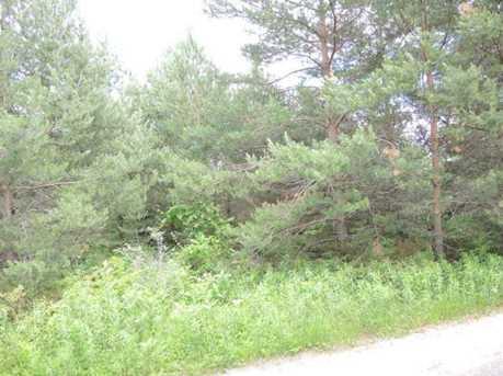 Lot 3 Settlement Woods Ln - Photo 3