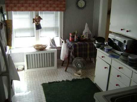 1323 Ellis St - Photo 5