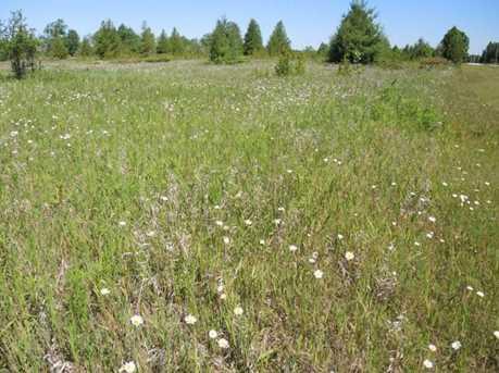 8805 W Meadow Rd - Photo 7