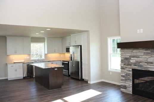 4572 Winged Foot Ct #101 - Photo 5