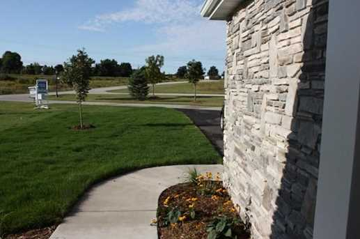 4572 Winged Foot Ct #101 - Photo 7