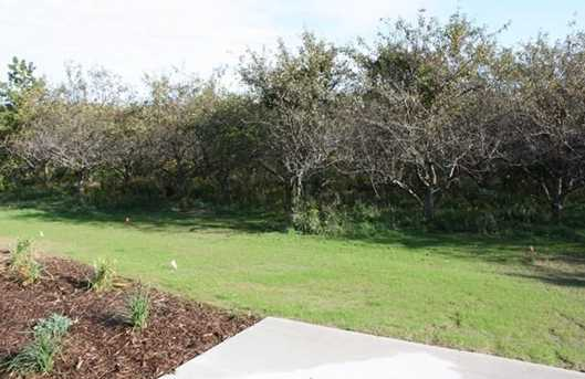 4572 Winged Foot Ct #101 - Photo 3