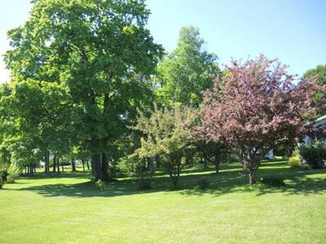 11790 Lakeview Rd - Photo 5