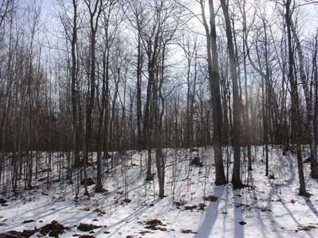 Lot 2 W Whitefish Bay Rd - Photo 5