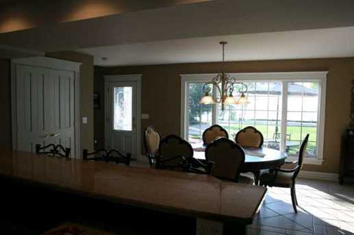 5114 Bay Shore Dr - Photo 7
