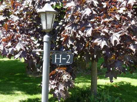 2301 Hidden Maples Pl #h-2 - Photo 19