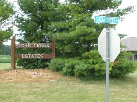 000 Sugar Creek Dr - Photo 21