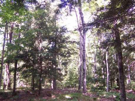 12491 Cedar Dell Ln - Photo 14