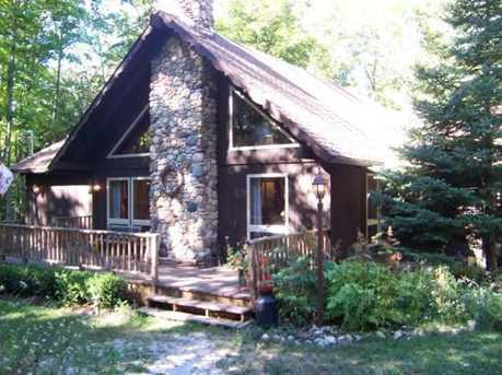 12491 Cedar Dell Ln - Photo 2