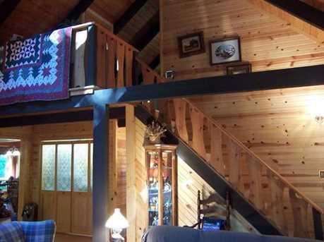 12491 Cedar Dell Ln - Photo 10