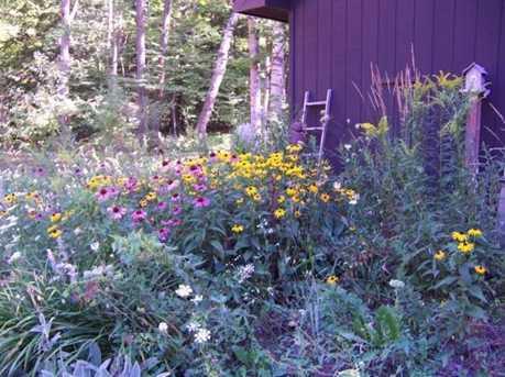 12491 Cedar Dell Ln - Photo 13