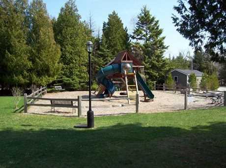 8155 Ridges Rd #102 - Photo 19