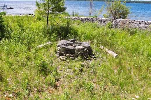8422 Bues Point Rd - Photo 31