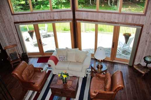 8422 Bues Point Rd - Photo 27