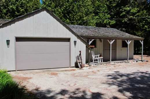 8422 Bues Point Rd - Photo 43