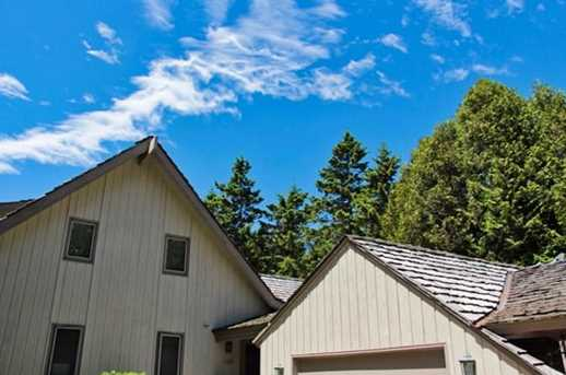 8422 Bues Point Rd - Photo 45