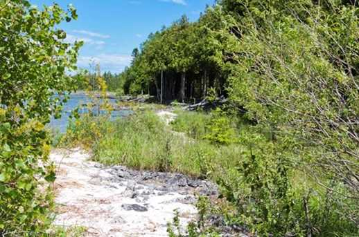 8422 Bues Point Rd - Photo 37