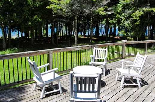 8422 Bues Point Rd - Photo 41