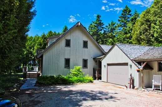 8422 Bues Point Rd - Photo 3