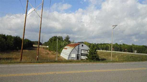 130 W Casimir Road #I-39 Interchange - Photo 5