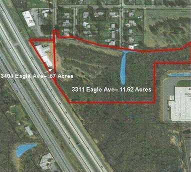 3404 Eagle Avenue - Photo 3