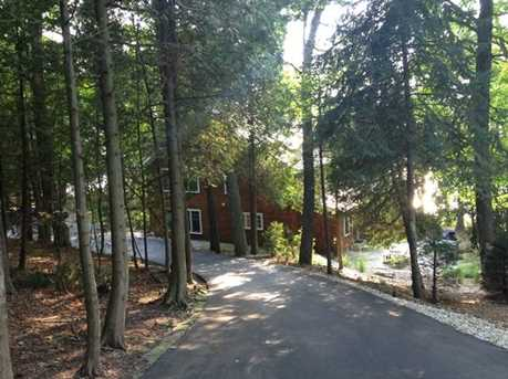 9297 Cottage Row Rd - Photo 3