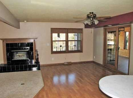 3273 Mathey Rd - Photo 27