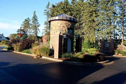 1710 Green Vistas Drive - Photo 1