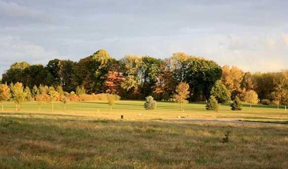 1710 Green Vistas Drive - Photo 9