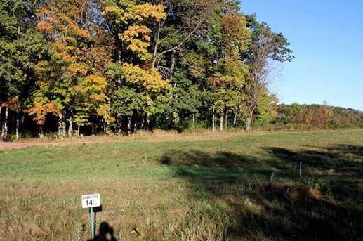 1710 Green Vistas Drive - Photo 11